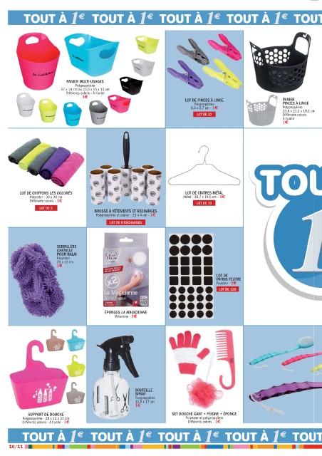 Page 10 La Foir Fouille Toussaint