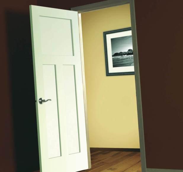 Reeb Interior Door Catalog Brokeasshome