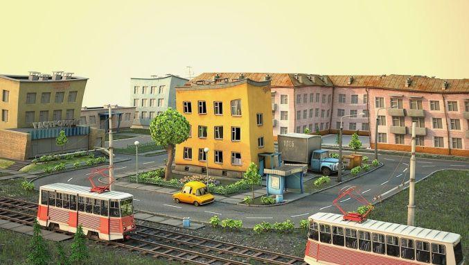 1200x675_10608__Little_Town_3d_cartoon_city_picture_image_digital_art