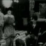 Charlie Chaplin: Mabels Strange Predicament