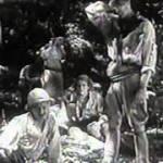 Beast Of Borneo (1934)