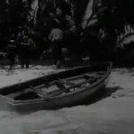 20,000 Leagues Under the Sea (1916) - full movie