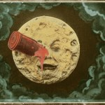 A Trip to the Moon (Georges Méliès, 1902)