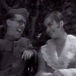 Half Shot at Sunrise, American comedy film starring the comedy duo Wheeler & Woolsey