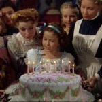 The Little Princess (1939 film), starring Shirley Temple