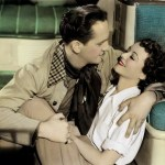 A Star Is Born (1937 full movie)