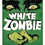 White Zombie (full movie, 1932), with Bela Lugosi