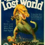 The Lost World (1925 film)