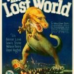 The Lost World (1925 film)