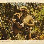 Tarzan of the Apes (1918 film)