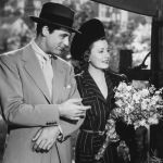 Penny Serenade, 1941 starring Irene Dunne and Cary Grant