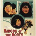 Nanook of the North, 1922