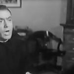 The First Legion, 1951 stars Charles Boyer