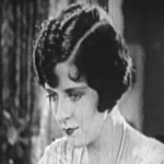 Lady Windermere's Fan, 1925 film