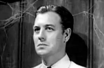 Ace Drummond, 1936 (serial) Chapter 3: The Doorway of Doom