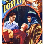 The Lost City, 1935 (serial) All episodes