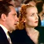 Nothing Sacred, 1937 film