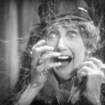 The Last Warning, 1929