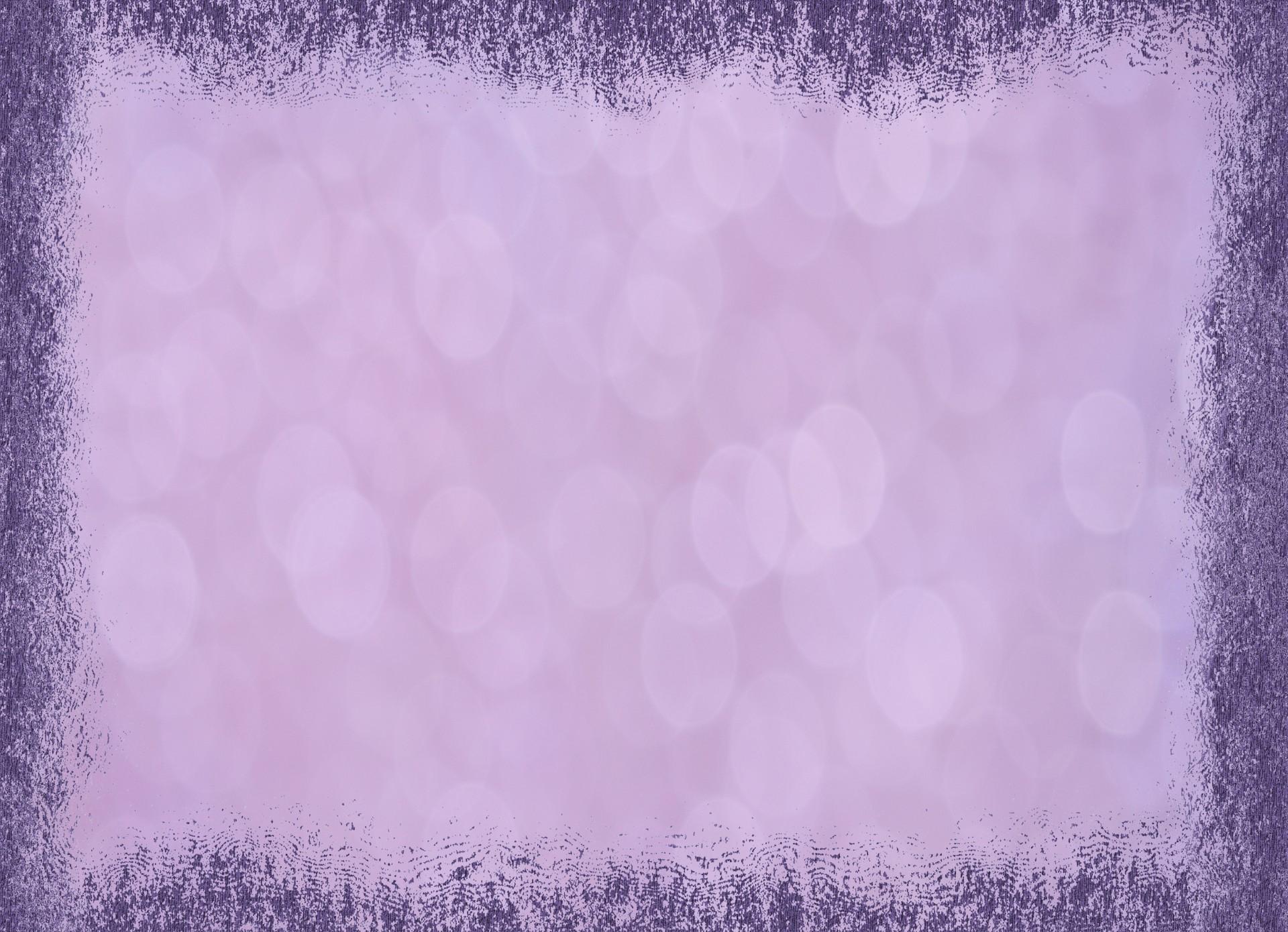 Purple Frame Free Stock Photo Public Domain Pictures