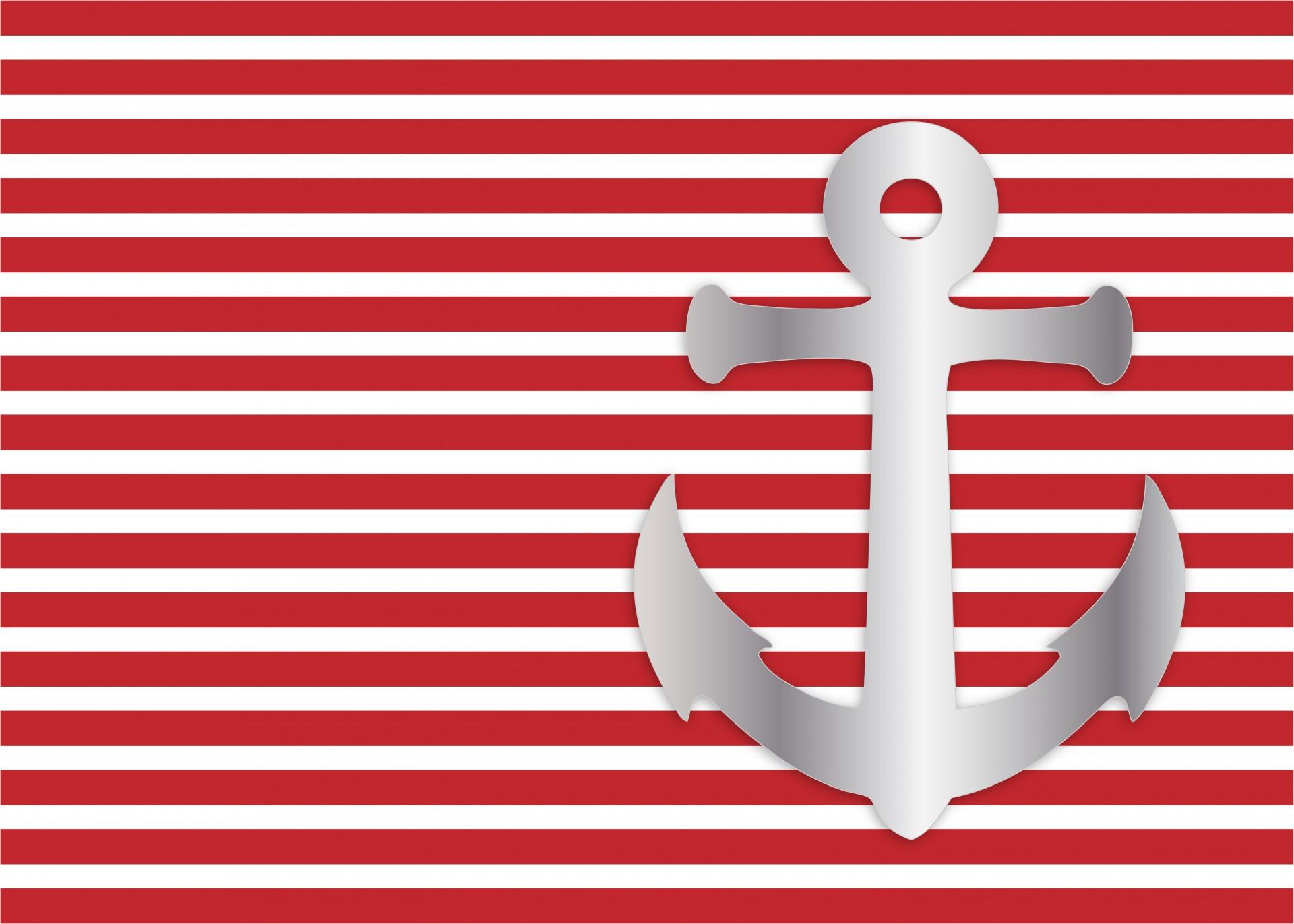 Nautical Free Clip Art