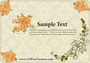 134 Pernikahan Clipart Gratis Domain Publik Vektor