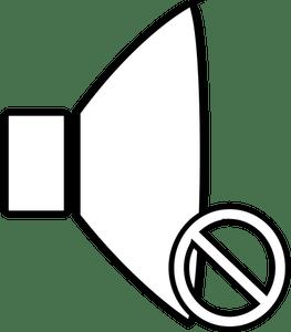 25175 Kostenlose Schwarz Weiß Vektor Bilder Public Domain