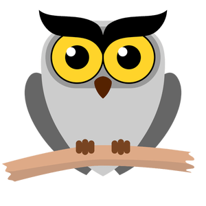 139 Owl Free Clipart Public Domain Vectors