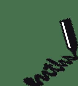 284 Stift Kostenlose Clipart Public Domain Vektoren