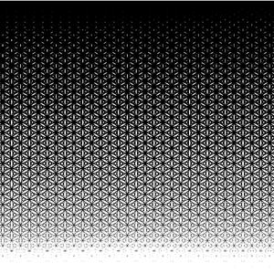 13738 Hitam Putih Clipart Gratis Domain Publik Vektor