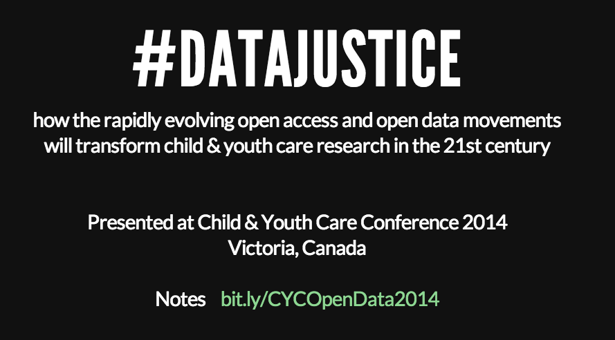 #DataJustice Screenshot, CC BY-NC-SA, Alex Fink