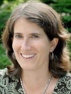 Professor Morello-Frosch wins Chancellor's Award