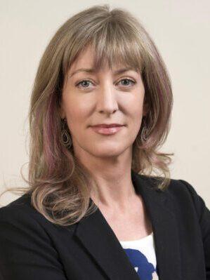 Ann Keller PhD