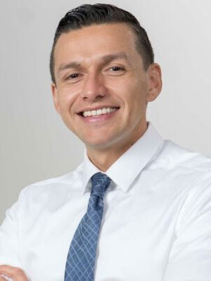 Andres Cardenas PhD, MPH