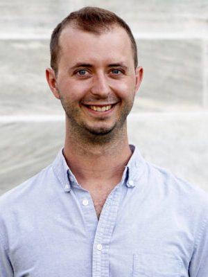 Joseph Lewnard PhD