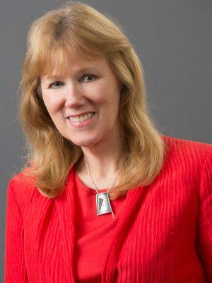 Faculty Headshot for Meredith Minkler