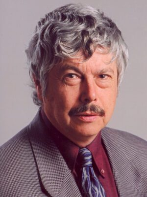 Kirk Smith PhD, MPH