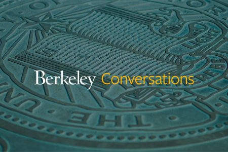 Berkeley Public Health Responds to COVID-19