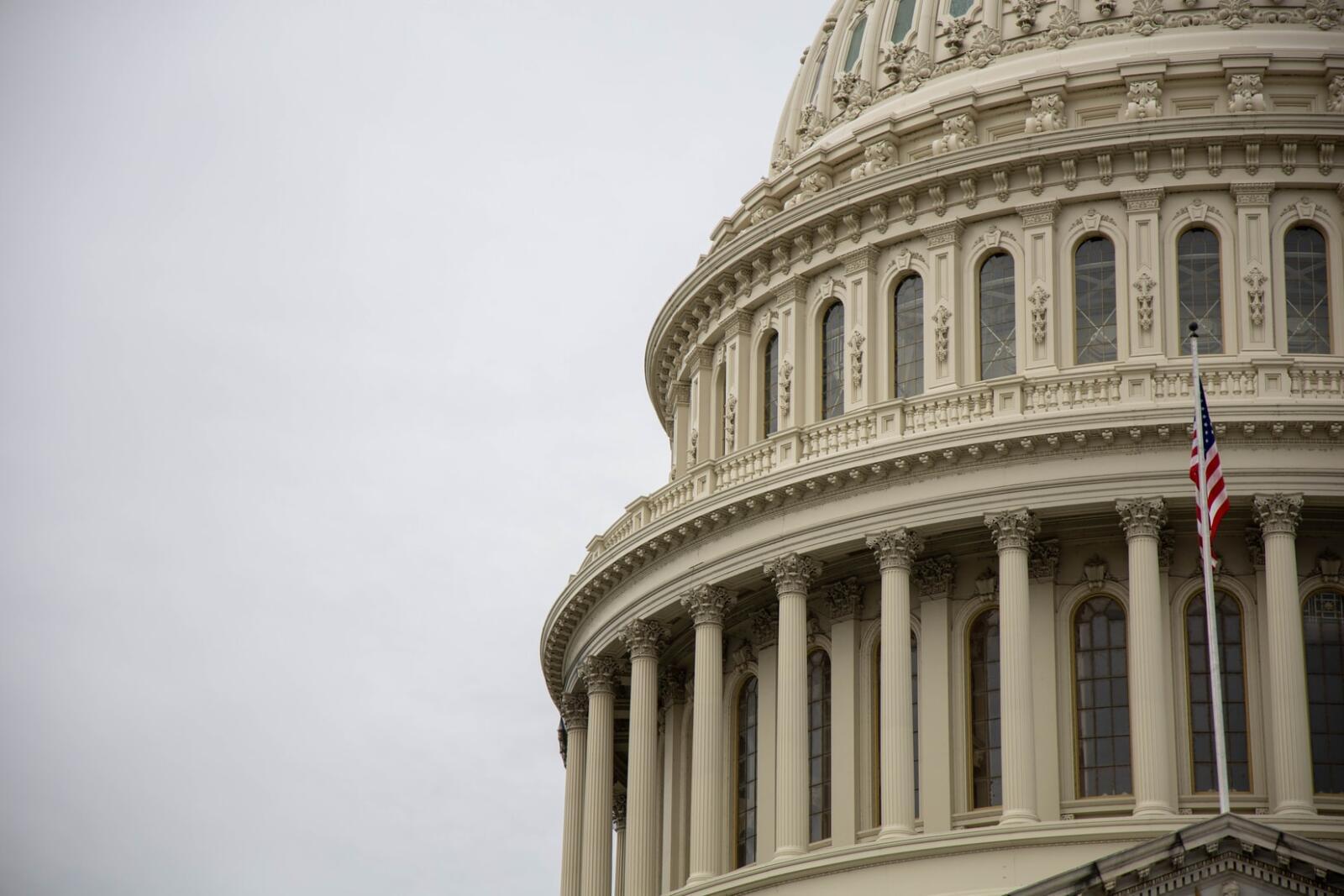Academic Rigor on a Legislature's Timeline