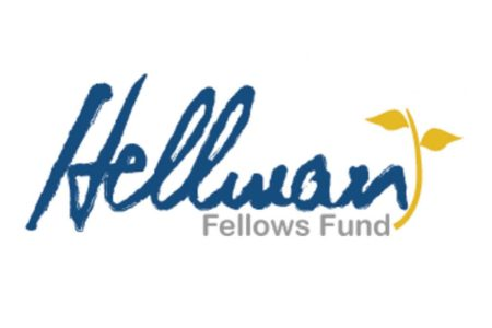 Berkeley Public Health's Patrick Bradshaw Awarded 2020 Hellman Fellowship
