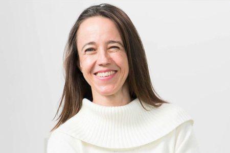 Maya Peterson, MD, PhD