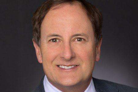 James Robinson, PhD, MPH