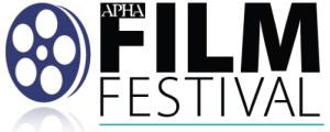 APHA film fest 2014