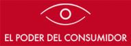 el poder del consumidor logo