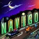 Navigo Productions
