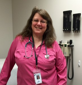 Dr Jeanne Rupert4