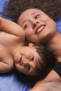 preg-infants0178_jpg-11