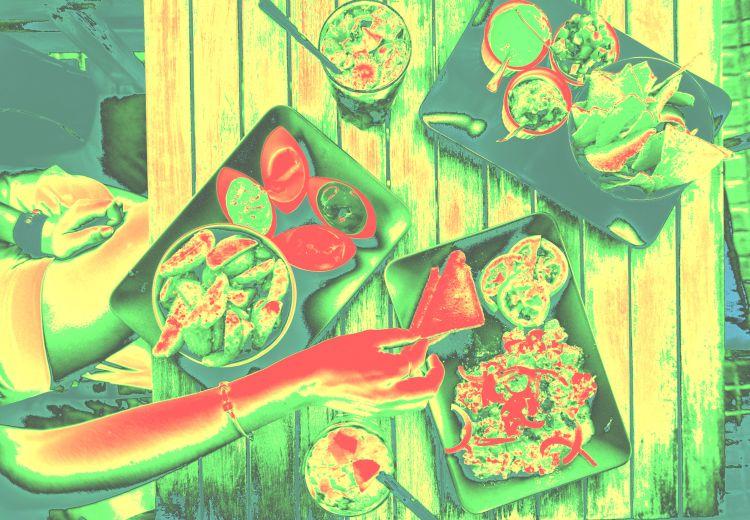 foodborne illness blog pic edited.jpg