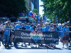 Pride-2016-1100080