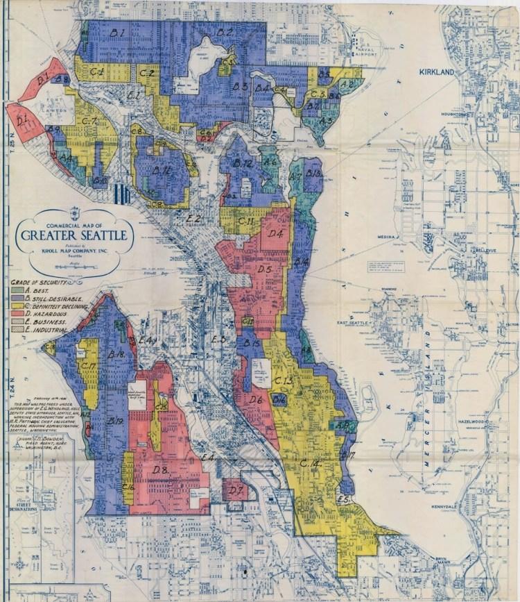 redlining map 1