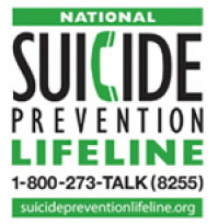 suicide-prevention-hotline